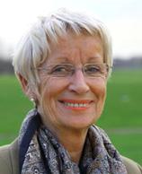 Helga Stern