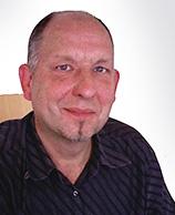 Gerhard Stanzick