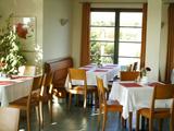 GCFK Restaurant