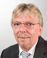 Volker Wandelt